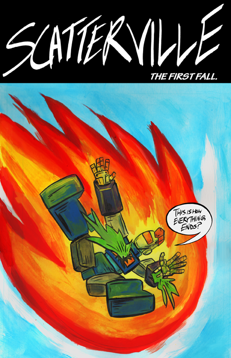 2018-03-27-the first fall
